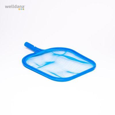 Standard overfladenet, plastik