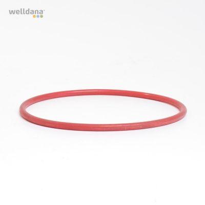 O-ring til klorinator låg 135 x 5 mm  model 30-001394 + 95  Procopi