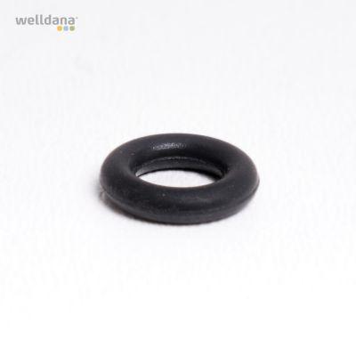 O-ring f/kemikalie pumpe