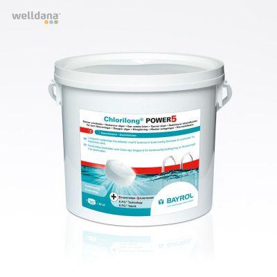 Chlorilong Power 5 5 kg