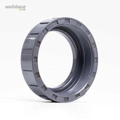 Omløber til solarventil gl. model - Typ S5 ca. 80mm
