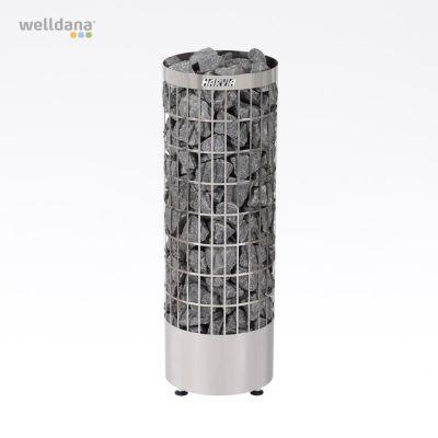 Cilindro E Heater  9 KW