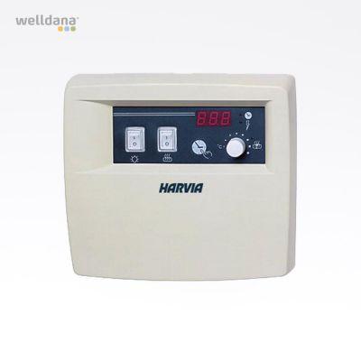 Styring 3-17 kW C150            400V3N
