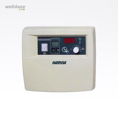 Styring 10,5-22kW C260-20      400V3N