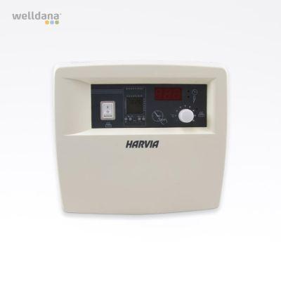 Styring  26-34kW. C260-34      400V3N