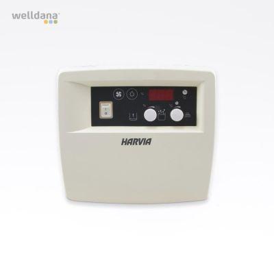 Styring t/Combi-ovne 10-15,5kw C105400S   400V3N