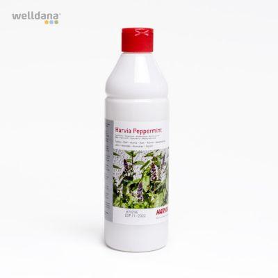 Pebermynte duft 500ml