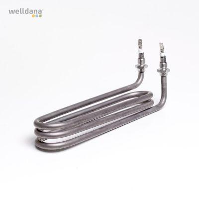 Sauna element 3000W, 230 V Harvia til Vandbeholder