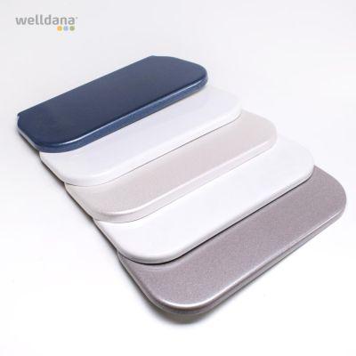 Skimmer cover (lid) SE FARVE Comfortana Pro.