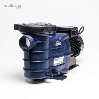 Hayward Power Flow II 230V