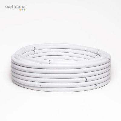PVC Superflex slange
