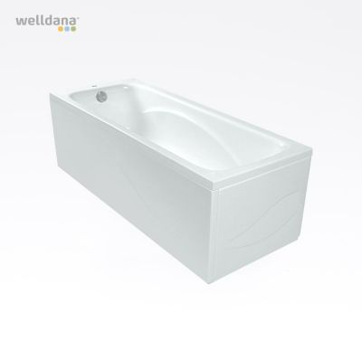 Klio badekar