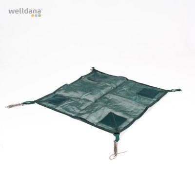 Vintercover Deluxe