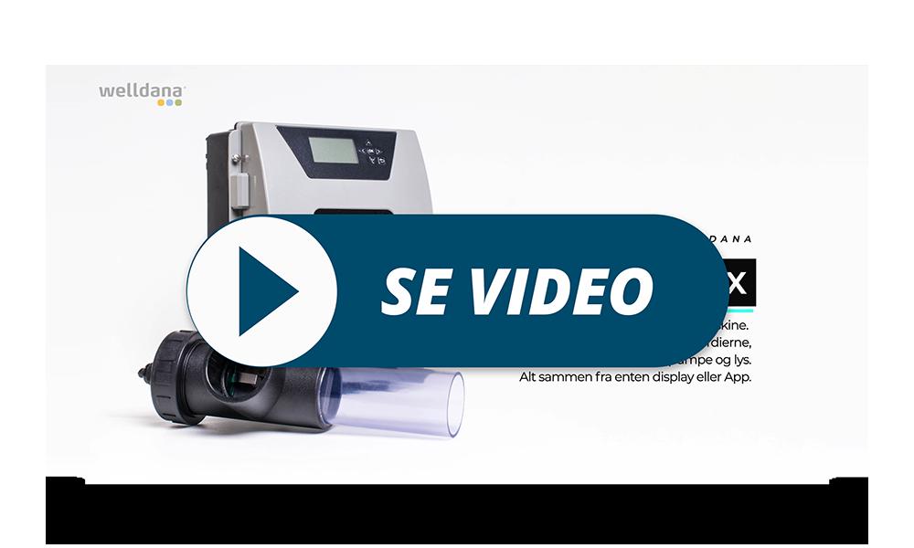KLX video