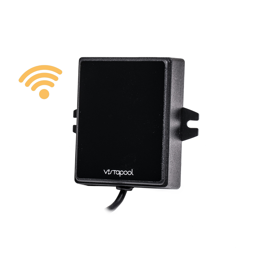 wifi modul klx
