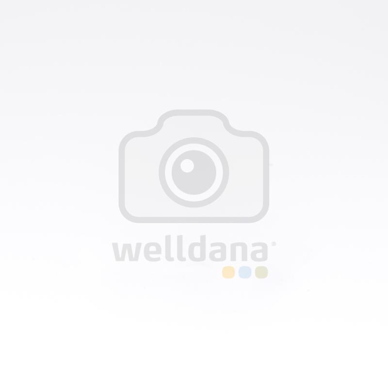 Harvia Sikkerhedsglas, Modulo, 1-Sidet. 6 x 59 x 83cm